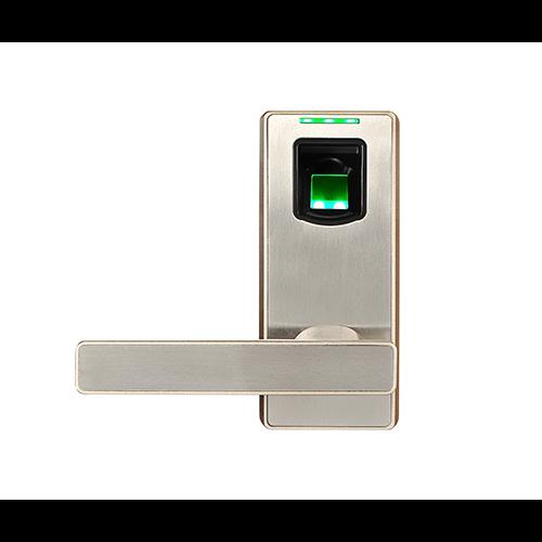智能指纹门锁PL10/ML10