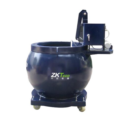 防爆球FBQ-2-310-ZK-E3