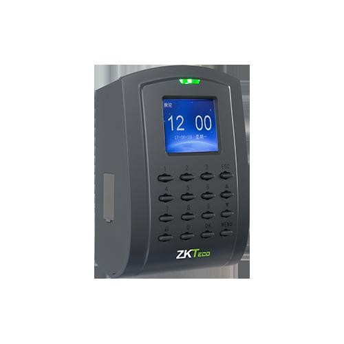 射频卡门禁设备SC102