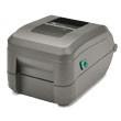 斑马GT800* 高级桌面打印机