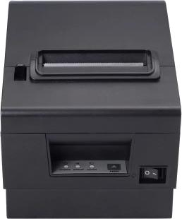 芯烨XP-D600