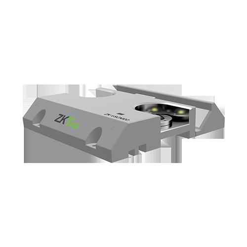 移动式车底安全检查系统ZK-VSCN100