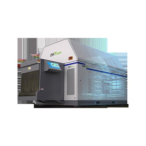 CT安检仪ZK-X1000