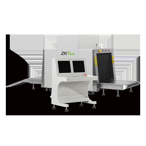 多能量ZKX10080X射线安检仪