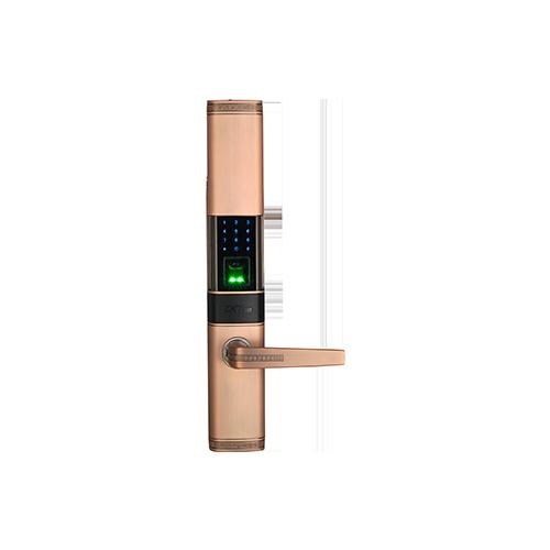 智能指纹门锁TL200