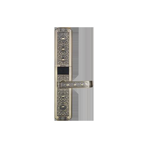 智能指纹门锁CL100